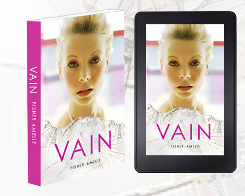 vain_book_cover_kindle